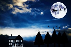 Santa Claus3