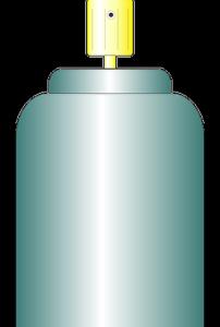 aerosol-148511_640