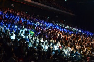 audience-648476_640