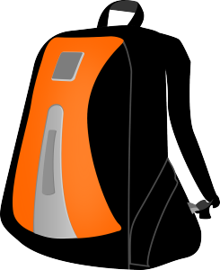 backpack-159417_1280