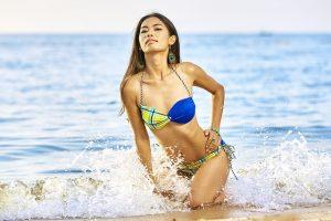 beach-1230517_640