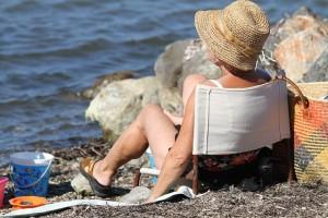 beach-797953_640