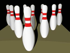 bowling-153556_640