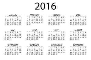 calendar-1301748_640