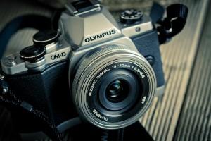 camera-1077853_960_720