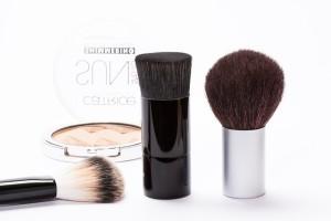 cosmetics-259181_640