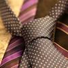 新社会人のためのネクタイの結び方講座 ネクタイの結び方はコツさえ掴めば楽勝!