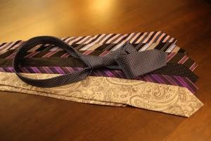 cravats-987782_640