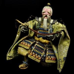 emperor-67466_640