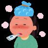 インフルエンザの微熱が続く時の原因と検査方法を徹底解説します!