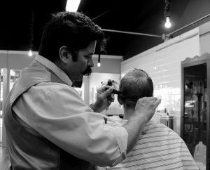 haircut-1007882_640