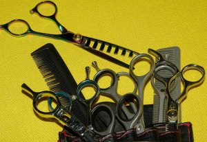 hairdresser-1098831_640