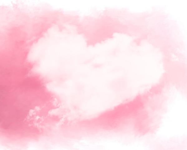 heart-1381462_1280