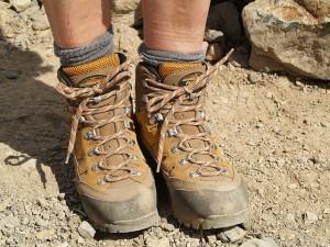 hiking-1189873_640
