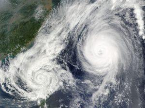 hurricane-67581_1920
