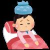【インフルエンザになったら】耳鼻科と内科、どっちを受診するべき?