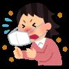 風邪の引き始めで喉が痛い理由って何で?対処法も合わせて徹底解説!