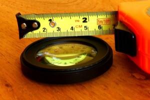 measuring-tape-747682_640