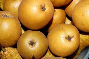 pears-269366_960_720