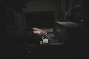 piano-690381_640