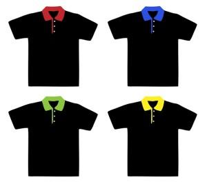 polo-shirt-163563_640