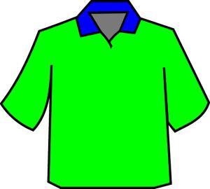 polo-shirt-303328_640