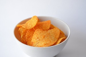 potato-chips-390295_640
