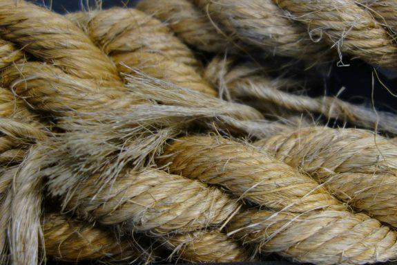 rope-550558_1920