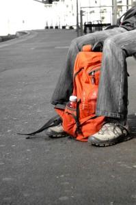 shoes-69682_1280