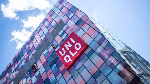 uniqlo-617616_1920