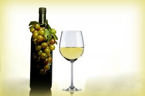 vin blanc1