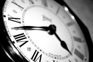watch-1113615_640