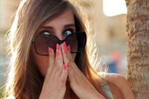 woman-400574_960_720